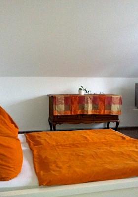 Hotel Grüner Baum Berlin - Die Zimmer