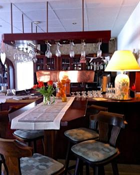 Hotel Grüner Baum Berlin in Gatow