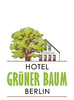 Hotel Grüner Baum - Das familientaugliche Hotel in Berlin Gatow